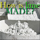 How is Venetian Plaster made?