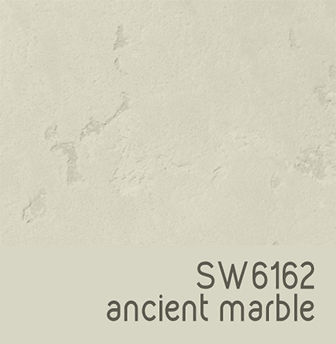 SW6162 Ancient Marble