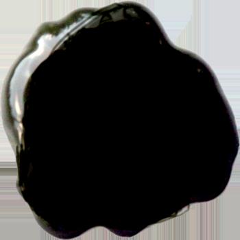Ombra (shadow) ER OX