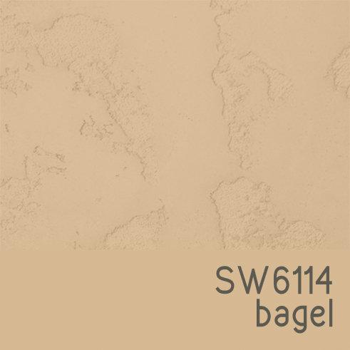 SW6114 Bagel