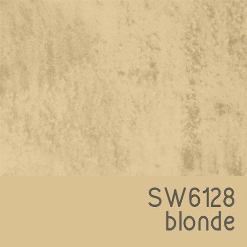 SW6128 Blonde