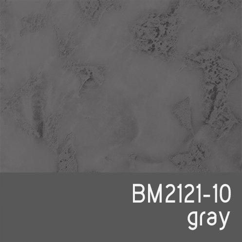 BM2121-10 Gray