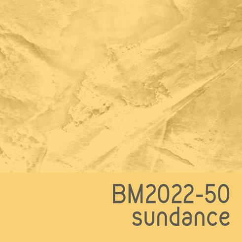 BM2022-50 Sundance