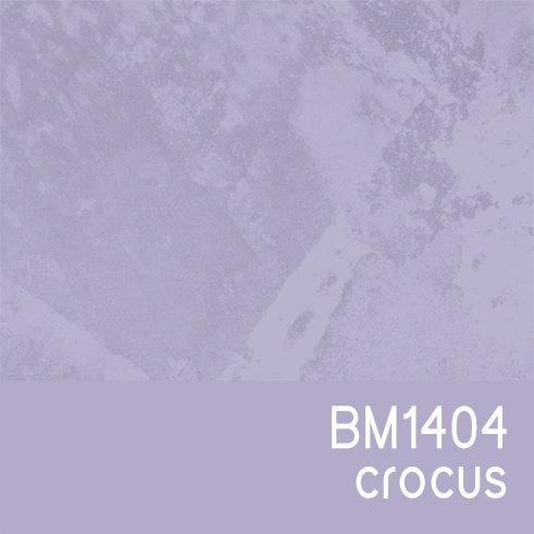 BM1404 Crocus