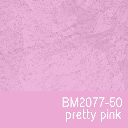 BM2077-50 Pretty Pink