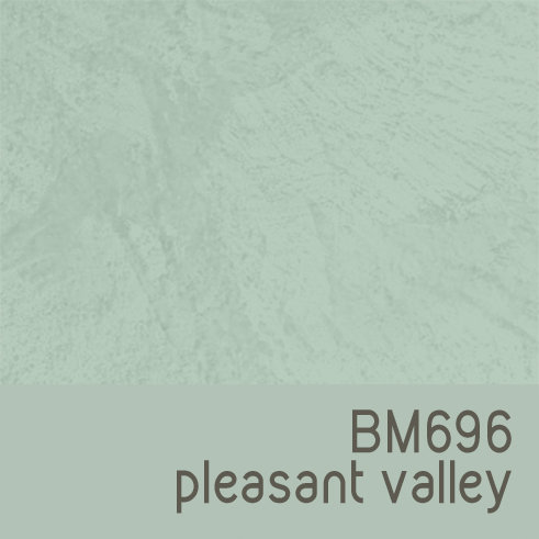 BM696 Pleasant Valley