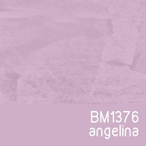 BM1376 Angelina