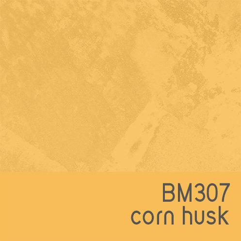 BM307 Corn Husk