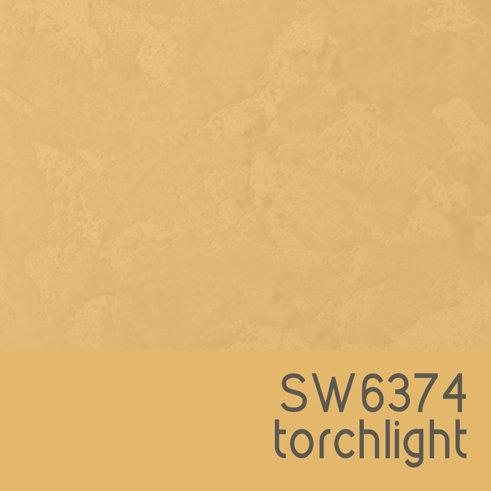 SW6374 Torchlight