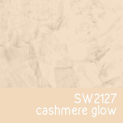 SW2127 cashmere glow