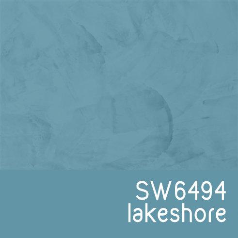 SW6494 Lakeshore