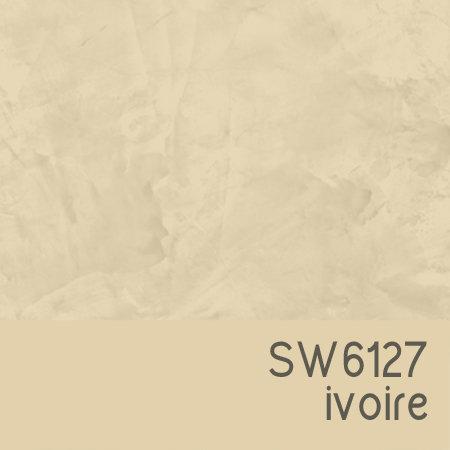 SW6127 Ivoire