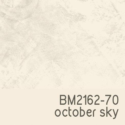 BM2162-70 October Sky