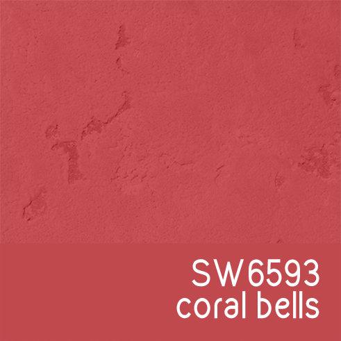 SW6593 Coral Bells