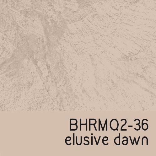 BHRMQ2-36 Elusive Dawn