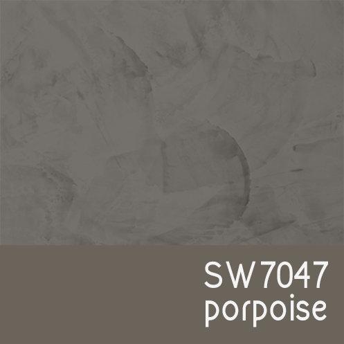 SW7047 Porpoise