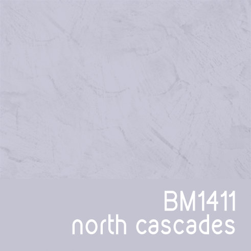 BM1411 North Cascades