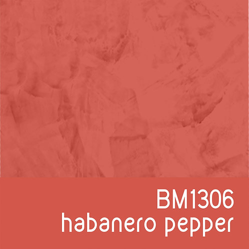 BM1306 Habanero Pepper
