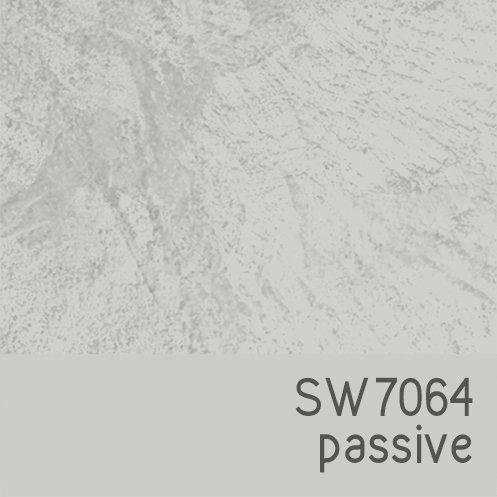 SW7064 Passive
