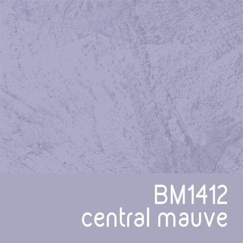 BM1412 Central Mauve