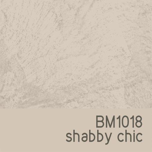 BM1018 Shabby Chic