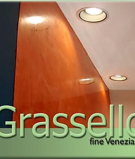 Grassello (fine)