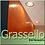 Thumbnail: Grassello (fine)