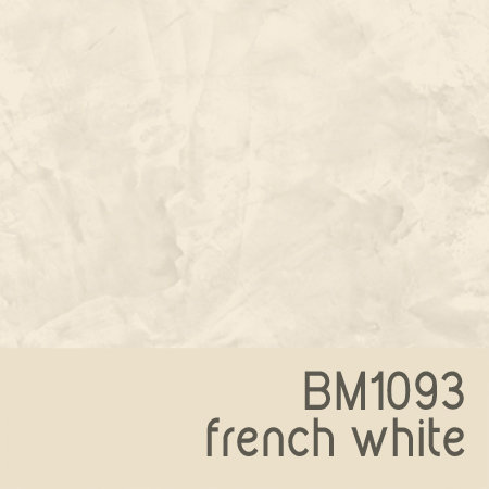 BM1093 French White