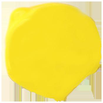 Giallo 2GX (yellow)