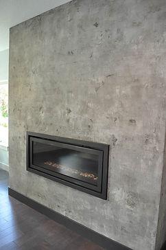 piatto concrete.jpg