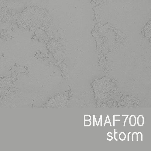 BMAF700 Storm