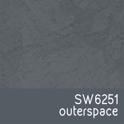 SW6251 Outerspace