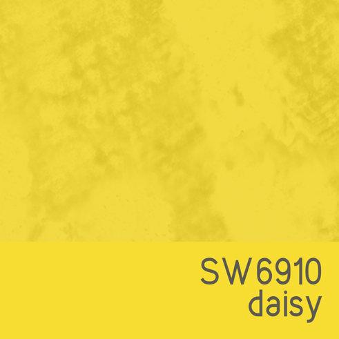 SW6910 Daisy