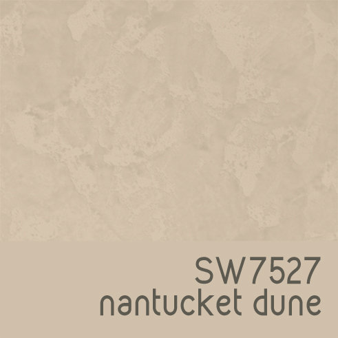 SW7527 Nantucket Dune