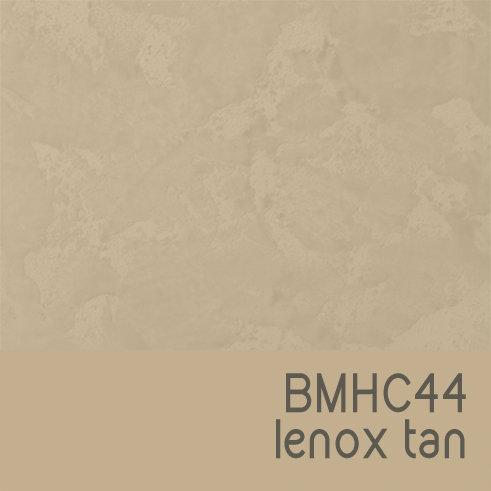 BMHC44 Lenox Tan