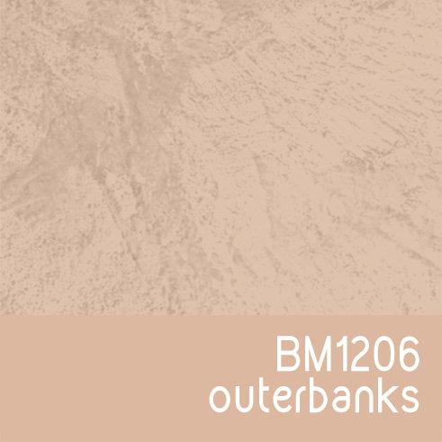 BM1206 Outerbanks