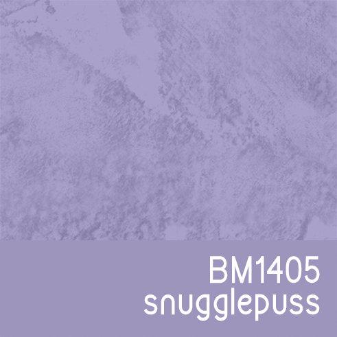 BM1405 Snugglepuss