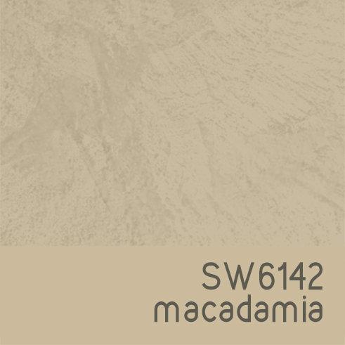 SW6142 Macadamia