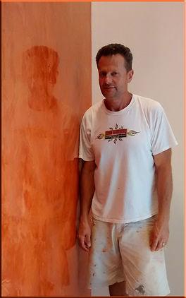 FirmoLux Grassello Venetian Plaster