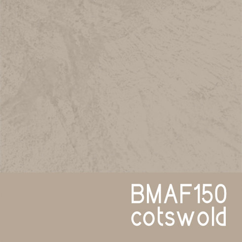 BMAF150 Cotswold