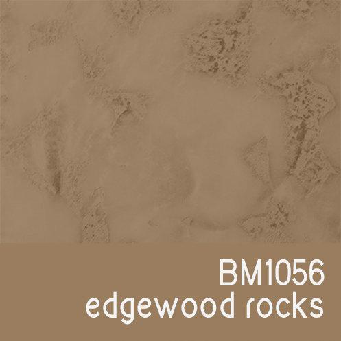 BM1056 Edgewood Rocks