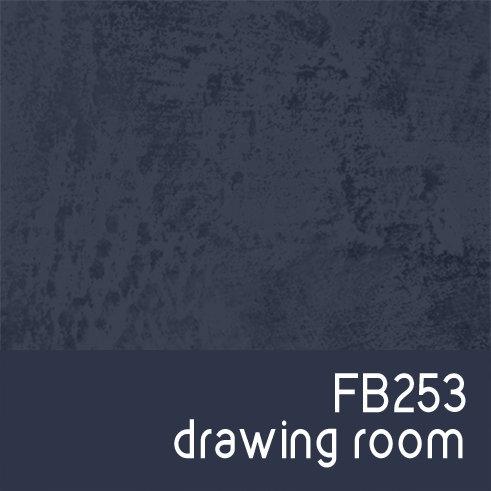FB253 Drawing Room