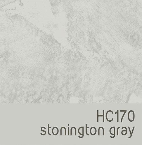 BMHC170 Stonington Gray