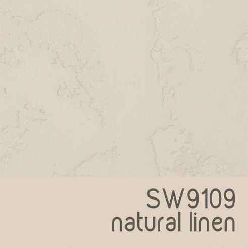 SW9109 Natural Linen