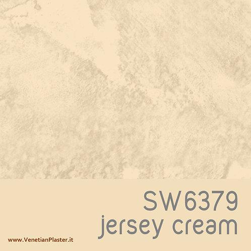 SW6379 jersey cream