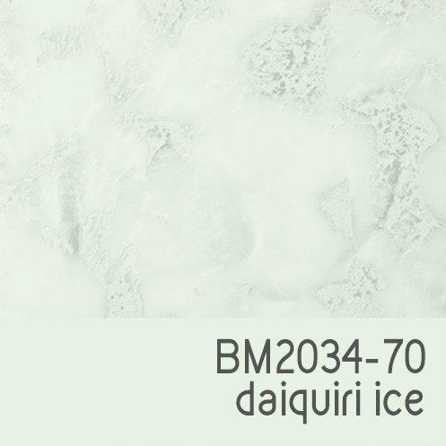 BM2034-70 Daiquiri Ice