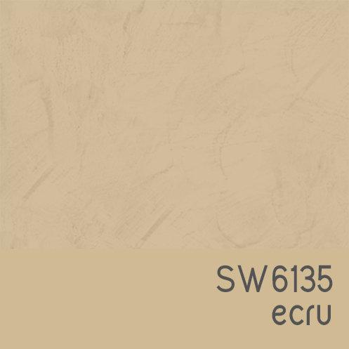 SW6135 Ecru