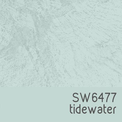 SW6477 Tidewater