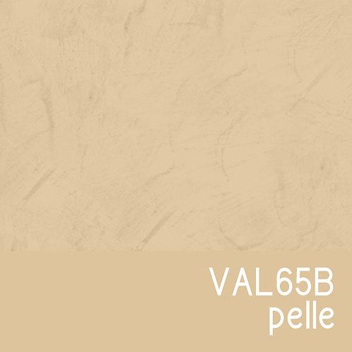 VAL65B pelle