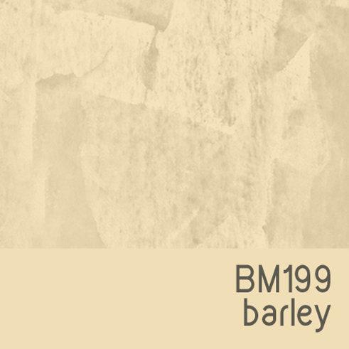 BM199 Barley
